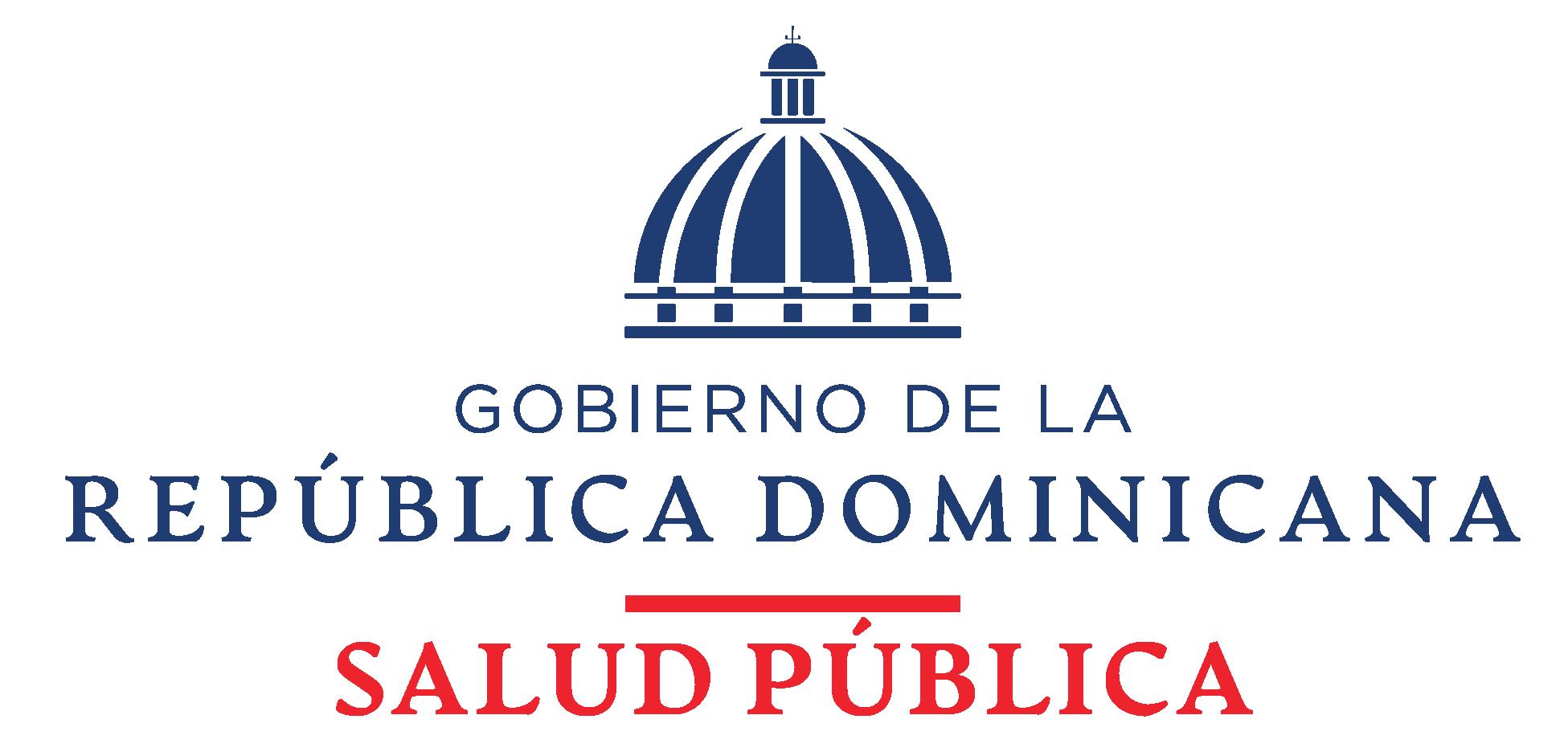 Portada - Ministerio de Salud Pública
